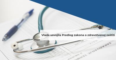 zdravstvena zaštita